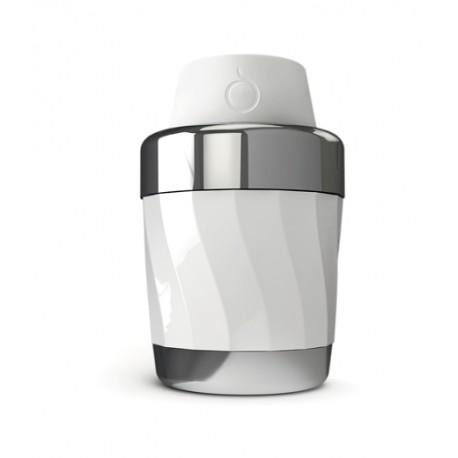 Omnia Aqua Filter