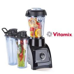 Vitamix S30